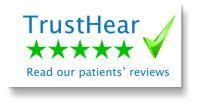 Trusthear.org